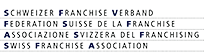 Swiss Franchise Association